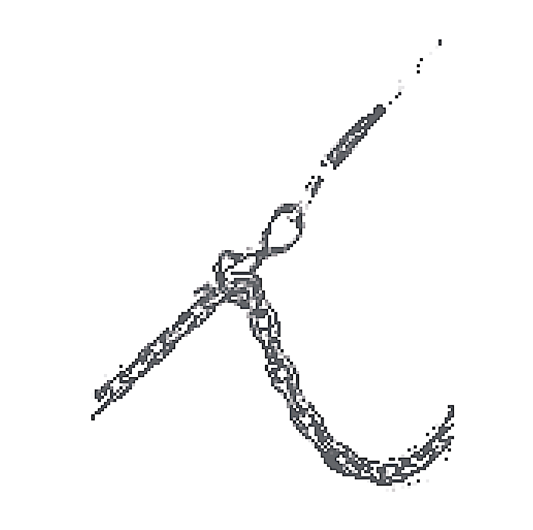Chain Clower Forniture Nautiche Italiane