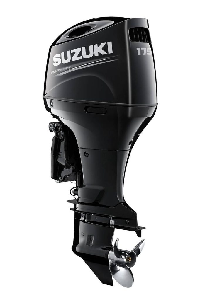 New suzuki df 150 ap df 175 hp outboards for 85 hp suzuki outboard motor for sale
