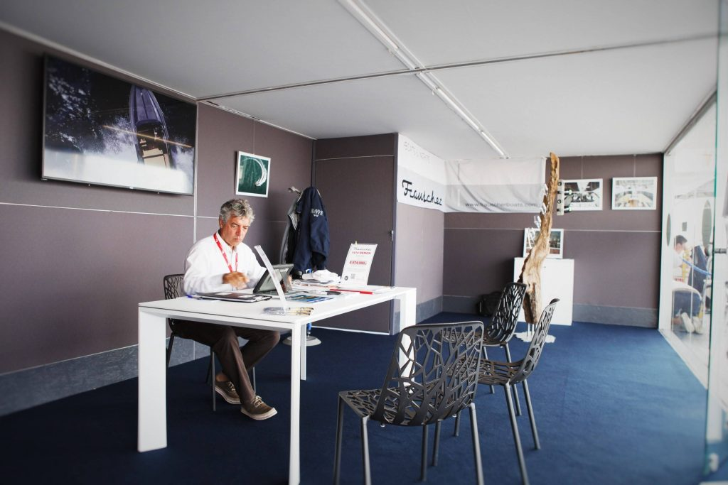 office design gt open. Feltrinelli, Who Unveiled The Arrival Of Frauscher Phantom 858- Open Next Spring. Office Design Gt