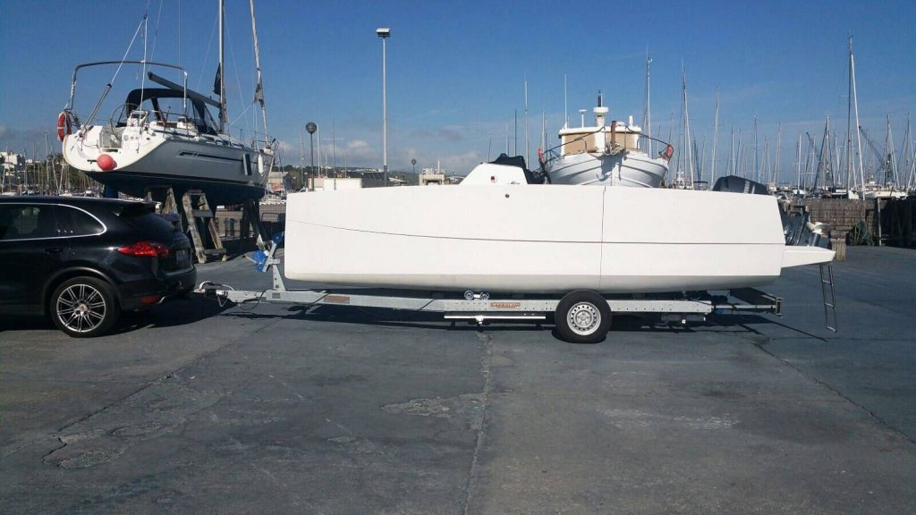 nuva yachts ms 6 byd