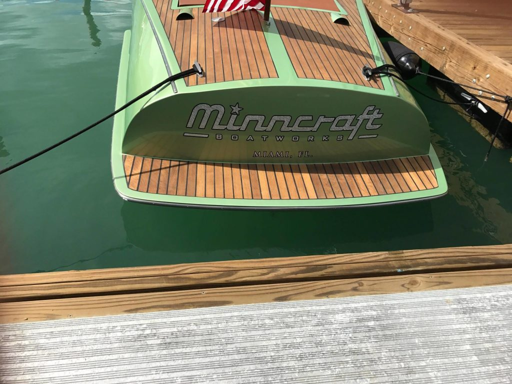 minncraft 26 summuit