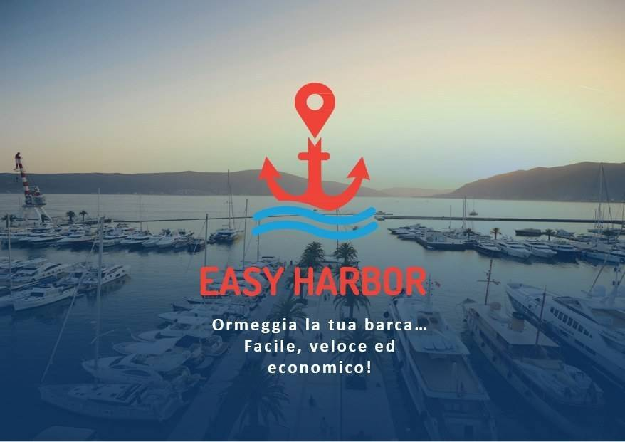 Easy Harbor barca laboratorio Tuttobarche