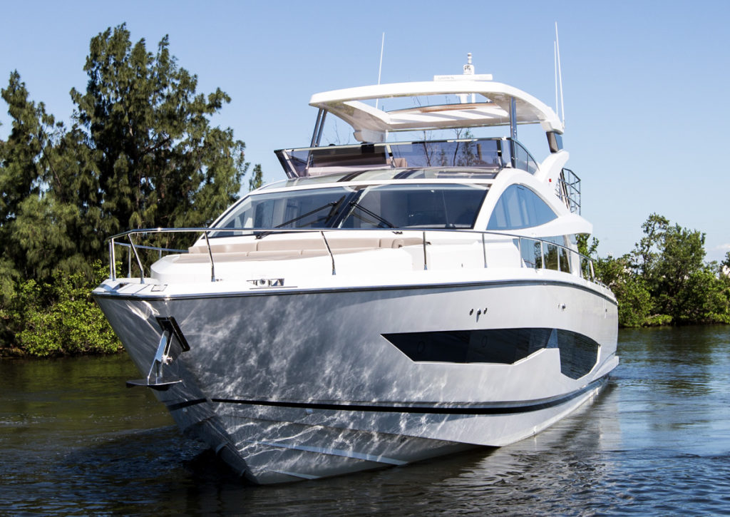 Pearl Yachts_Pearl80_web res (3)