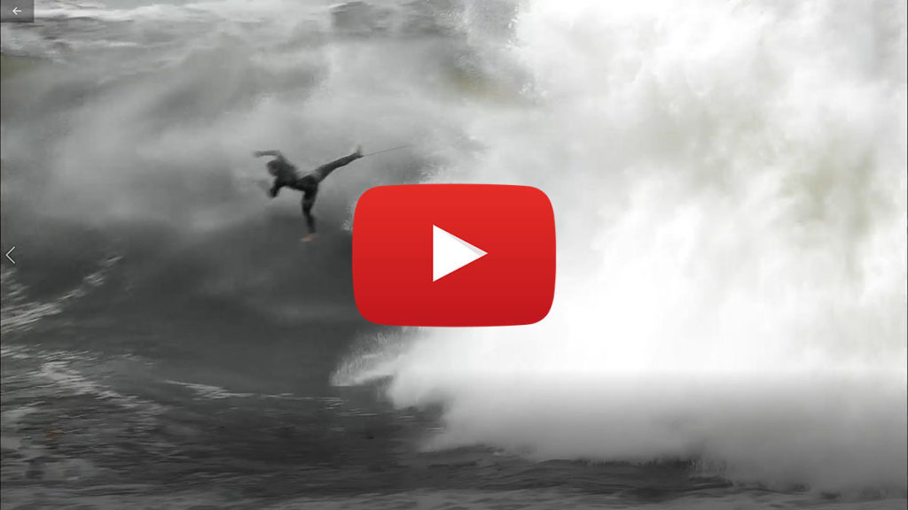 red bull big wave surf rescue