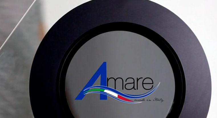 Amare Group Infinity