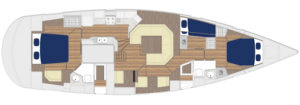 Discovery-54-interior-layout