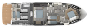 Layout-Lower-Deck-Absolute-62FLY
