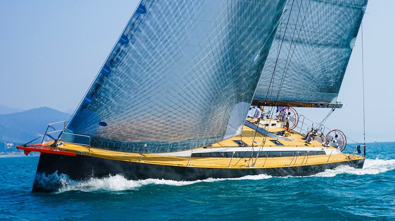 Gulliver57-performance-cannes