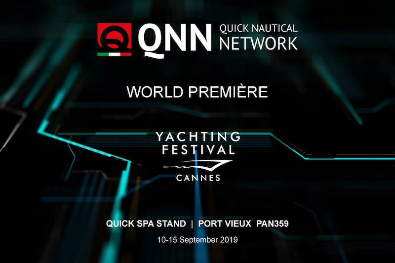 quick-qnn-cannes