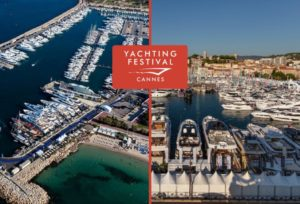 port-vieux-porto-canto-cannes-yachting festival
