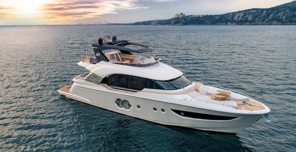 MCY-70-Monte Carlo Yachts