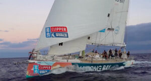 clipper race match 7