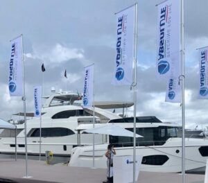 absolute-yachts-flibs-2020