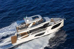 navetta 64 best boats best for travel