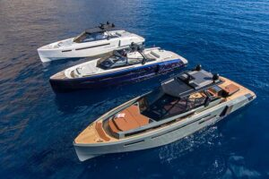 blu emme yachts investe r6 close