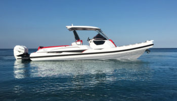 Ranieri International- Cayman-38.0