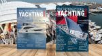 L'editoria, la nautica e la relatività del tempo: ecco il secondo numero di The international Yachting Media Digest