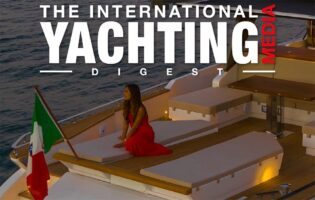 the international yachting media 6
