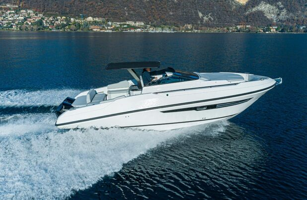 The International Yachting Media Digest: online il numero 7