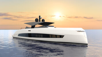 custom yacht senses 07