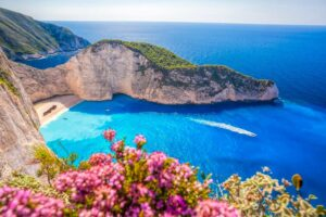 crociere private grecia